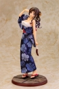 Original Character PVC Statue 1/6 Satsuki Amamiya Illustration by Kurehito Misaki 27 cm