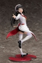 Love Live! Statue 1/8 Birthday Figure Project Dia Kurosawa 20 cm