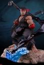 Street Fighter V Statue 1/6 Ryu V-Trigger Satsui no Hado Exclusive 32 cm