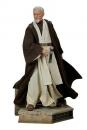 Star Wars Episode IV Premium Format Figur Obi-Wan Kenobi 51 cm