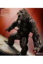 King Kong Actionfigur King Kong of Skull Island 18 cm