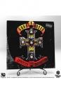 Guns n Roses 3D Vinyl Statue Appetite for Destruction 30 cm