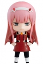 Darling in the Franxx Nendoroid Actionfigur Zero Two 10 cm