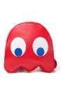 Pac-Man Rucksack Blinky