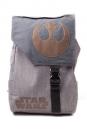 Star Wars Rucksack Rebel Alliance