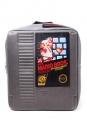 Nintendo Rucksack NES Cartridge 3D