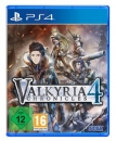 Valkyria Chronicles 4  Limited Edition - Playstation 4