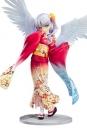 Angel Beats! PVC Statue 1/8 Kanade Tachibana Haregi Ver. 28 cm