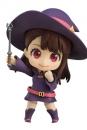 Little Witch Academia Nendoroid PVC Actionfigur Atsuko Kagari 10 cm