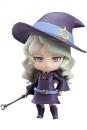 Little Witch Academia Nendoroid PVC Actionfigur Diana Cavendish 10 cm