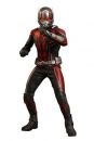 Ant-Man & The Wasp Movie Masterpiece Actionfigur 1/6 Ant-Man 30 cm
