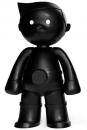 Astro Boy Vinyl Figur Ashtro Lad King Coal 41 cm
