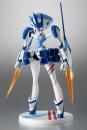 Darling in the Franxx Robot Spirits Actionfigur Side Franxx Delphinium 16 cm