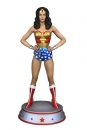 DC Comics Maquette Wonder Woman 34 cm