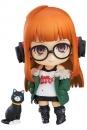 Persona 5 Nendoroid Actionfigur Futaba Sakura 10 cm