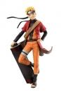 Naruto Shippuden G.E.M. Serie PVC Statue 1/8 Naruto Uzumaki Sennin Mode 20 cm