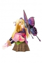 Tony´s Heroine Collection PVC Statue 1/6 Annabel Fairy Of Ajisai 21 cm
