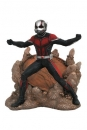 Ant-Man and The Wasp Marvel Movie Gallery PVC Statue Ant-Man 23 cm