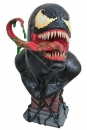Legendary Comics Marvel Büste 1/2 Venom 25 cm
