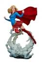DC Comics Premium Format Figur Supergirl 50 cm