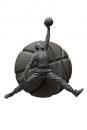 NBA Sculpture Collection Statue 1/6 Michael Jordan Stone Edition 52 cm