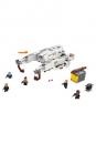 LEGO® Star Wars™ - Imperial AT-Hauler™