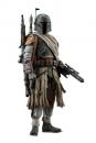 Star Wars Mythos Actionfigur 1/6 Boba Fett 30 cm