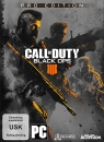Call of Duty 15: Black Ops 4  Pro Edition - PC - 13.10.18