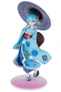 Re:ZERO -Starting Life in Another World- PVC Statue 1/8 Rem Ukiyo-e Ver. 22 cm