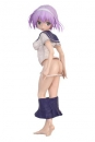 Original Character Statue 1/6 Minori School Uniform Version 26 cm