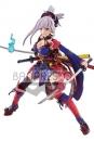 Fate/Grand Order PVC Statue Saber/Miyamoto Musashi 20 cm