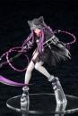 Fate/Grand Order PVC Statue 1/7 Lancer/Medusa 22 cm