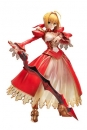 Fate/Grand Order PVC Statue 1/7 Saber/Nero Claudius 1st Ascension 23 cm
