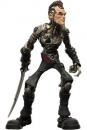 Alita: Battle Angel Mini Epics Vinyl Figur Zapan 13 cm