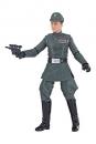Star Wars Black Series Actionfigur 2018 Admiral Piett Exclusive 15 cm
