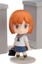 Chios School Road Nendoroid Actionfigur Chio Miyamo 10 cm