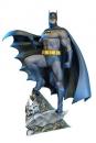DC Comics Super Powers Collection Maquette Batman 46 cm