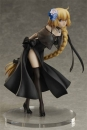 Fate/Grand Order PVC Statue 1/7 Ruler Jeanne dArc Heroic Spirit Formal Dress Ver. 20 cm