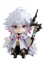 Fate/Grand Order Nendoroid Actionfigur Caster/Merlin 10 cm