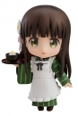 Is the Order a Rabbit Nendoroid Actionfigur Chiya 10 cm