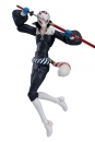 Persona 5 Figma Actionfigur Fox 16 cm