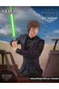 Star Wars Büste 1/6 Luke Skywalker (Jedi Knight) SDCC 2018 Exclusive 16 cm