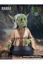Star Wars Büste 1/6 Yoda Concept Series SDCC 2018 Exclusive 16 cm