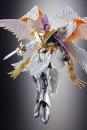 Digimon Adventure Digivolving Spirits Actionfigur 07 MagnaAngemon 17 cm