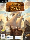 Anno 1701 - PC - Strategie