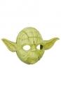 Star Wars Episode V Elektronische Maske Yoda