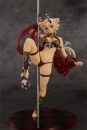 Seven Deadly Sins Statue 1/7 Belphegor Pole Dance Another Color Ver. 25 cm