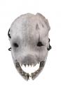 Dead by Daylight Replik 1/1 Trapper-Maske