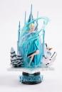 Die Eiskönigin - Völlig unverfroren D-Select PVC Diorama Exclusive 18 cm