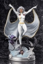 Marvel Comics Fine Art Statue 1/6 Storm Danger Room Sessions 39 cm
